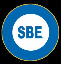 SBE141